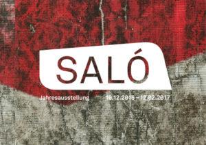 7037_salc393-jahresausst_100